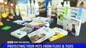 video - Flea and Tick Control